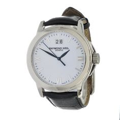 Tradition Raymond Weil Montre 5576-ST-00307