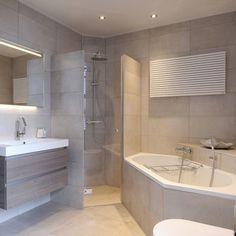 Best Bathroom Designs, Bathroom Design Small, Bathroom Interior Design, Bathroom Toilets, Bathroom Renos, Bathroom Renovations, Luxury Master Bathrooms, Upstairs Bathrooms, Wardrobe Room