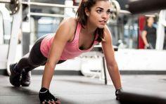 I burpees, gli esercizi per tonificare tutto il corpo - Con i burpees, esercizi per tonificare tutto il corpo, possiamo bruciare calorie e mettere alla prova le capacità di potenza e di resistenza.