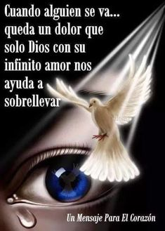 Condolences Quotes, Condolence Messages, Boy Quotes, Life Quotes, Heart Quotes, Cool Pictures Of Nature, God Prayer, Religious Quotes, Spanish Quotes