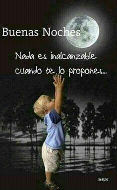 Good Night Greetings, Good Night Messages, Good Night Quotes, Good Night Image, Good Morning Good Night, Gift Quotes, Mom Quotes, Wealth Quotes, Love You Friend