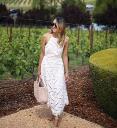 1a99c242be34 What to Wear in Wine Country