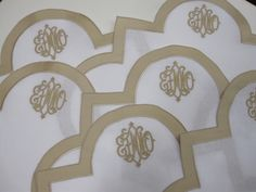http://bestmonogram.com/table-linens/napkins/mirasol-dinner%20napkins-cocktail%20napkins