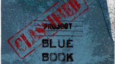 Amantes de la Ufologia se desarrollara la película basada en el libro azul - http://www.infouno.cl/amantes-de-la-ufologia-se-desarrollara-la-pelicula-basada-en-el-libro-azul/