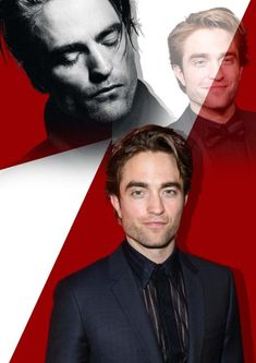 According to a new report, there is tension between star Robert Pattinson and the whole creative team on the set of Warner Bros.' 'The Batman'. Keep reading to find out more. 'The Batman', directed by Matt Reeves and written by Reeves and Mattson Tomlin, stars Robert Pattinson as Bruce Wayne/Batman, Jeffrey Wright as James Gordon,… The post Robert Pattinson Has Pissed The Whole Batman Team appeared first on DKODING.