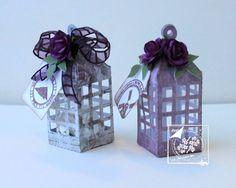 Joy!crafts made by Johanna