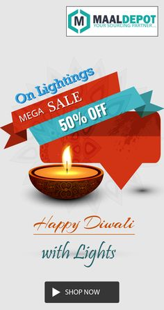 May millions of lamps illuminate your life with endless joy,prosperity,health & wealth forever… Maaldepot Wishes you and your family a very HAPPY DIWALI Shop at http://bit.ly/2aUAqqz for affordable prices. To place orders, call or whatsapp to 9019156789