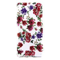 Luxury 3D Glitter Phone Case sFor Sony Xperia XA / XA Dual F3111 F3113 F3112 F3115 Ultra Slim Bling Soft Silicone TPU Back Cover