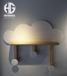 다음 @Behance 프로젝트 확인: \u201craining cloud\u201d https://www.behance.net/gallery/43293965/raining-cloud