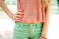 Fashion Hype  http://fashionhype.tumblr.com