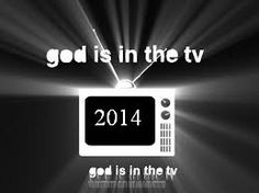 GIITTV's Albums of 2014: #50- 25 | God Is In The TV