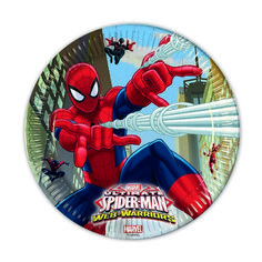 Stoere Super-Man borden in het thema Web Warriors. Image Spiderman, Spiderman Pictures, Spiderman Web, Spider Man Web Warriors, Ultimate Spider Man, Topper, Decoupage Paper, 8th Birthday, Captain America