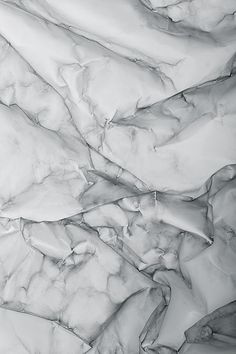 114 best marble pattern images on pinterest floor patterns