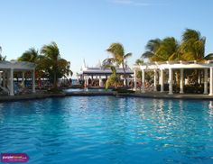 All Inclusive Resorts In Jamaica Montego Bay Montego