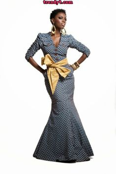 south african traditional shweshwe dresses 2014