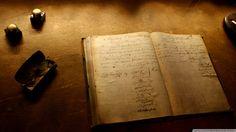 63 best vieux livres images on pinterest old books antique books