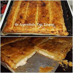 Finger Foods, Tiramisu, Cooking Recipes, Breakfast, Ethnic Recipes, Desserts, Breads, Morning Coffee, Tailgate Desserts