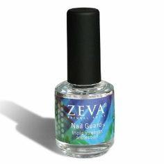 Zeva Nail Products 68