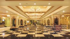 Hotel Clarks Shiraz in Agra features 237 lavishly appointed and centrally air-conditioned rooms and suites including 80 Deluxe Rooms TAJ FACING), 155 Superior Rooms and 2 Suites. Agra Fort, Superior Room, Luxury Services, 5 Star Hotels, Trip Advisor, Taj Mahal, India, Tripadvisor Reviews, Hospitality