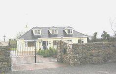 Clonbrick, Limerick Junction, Monard, Co. Tipperary - Click to view photos