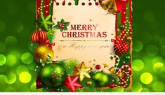 Christians you know that Happy Merry Christmas Day Cards 2018 and happy Christmas day 2018 are a very important and everyone receiving and taking Happy Christmas Day 2018 Cards. Today we are sharing with you happy merry Christmas day cards Christmas Abbott, Merry Christmas Wallpaper, Merry Christmas Greetings, Merry Christmas And Happy New Year, Merry Xmas, Christmas 2019, Christmas Desktop, Christmas Blessings, Merry Christmas Wishes Images