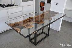Супер столы— фотография №1