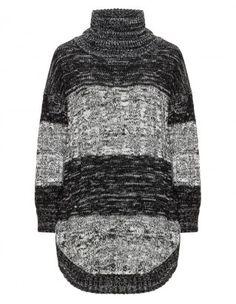 Pullover von DNY