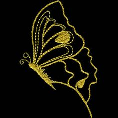 Butterfly Dreams II Collection