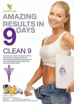 Forever Living is the world's largest grower, manufacturer and distributor of Aloe Vera. Discover Forever Living Products and learn more about becoming a forever business owner here. Forever Living Clean 9, Forever Living Business, Forever Living Aloe Vera, Forever Aloe, Weight Loss Tips, Lose Weight, Clean9, Cleanse Program, Forever Living Products