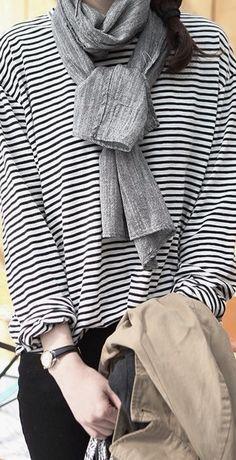 stripes forever