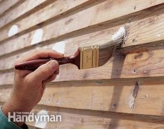 Painting: How to Choose and Use Primers - Use This Excellent Problem - Solver to fix many wall and wood coating headaches
