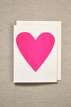 neon wedding card - brides of adelaide magazine