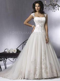 Vente robe de mariage casablanca
