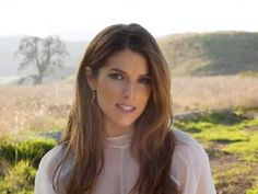 Primary Music, Anna Kendrick, Music Lessons, Long Hair Styles, Celebrities, Beauty, Teaching Music, Celebs, Elementary Music