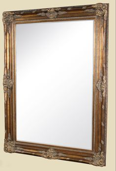 Bring a piece of Old World #France into your home with this exquisite handcrafted floor #mirror. Featuring ornate carved accents and a hand painted antique bronze finish, this is an heirloom quality piece that will remain a classic favorite for generations. Find more statement pieces that your family will love in our showroom. www.dhfonline.com