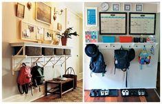 18 best entrance corridor images on pinterest entryway home decor