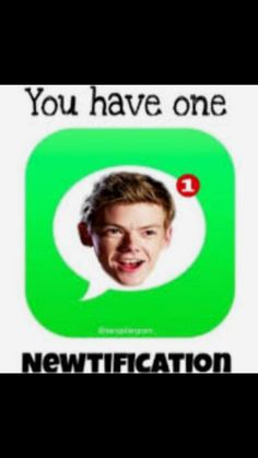 If that was the icon... I message would be multi billion gazillionmers