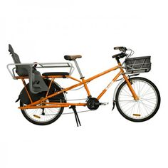 3bcd64fa69e 37 Best Moving kids on 2 wheels images in 2015   Cargo bike, Biking ...