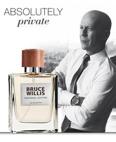 Risultati immagini per lr health & beauty systems Bruce Willis, Healthy Beauty, Health And Beauty, Lr Aloe Vera Gel, Definition Of Health, Lotion, Beauty In Art, Feeling Happy, Shampoo