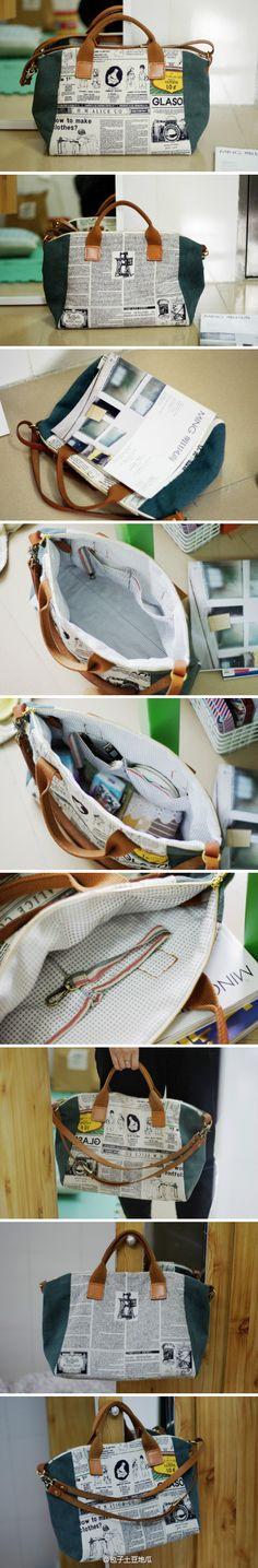 包Bags