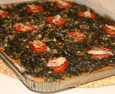Pasta, Seaweed Salad, Relleno, Coco, Ethnic Recipes, Empanadas, Sweets, Eggplants, Sweet Bread
