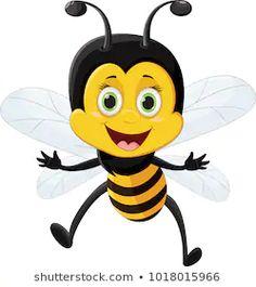 Tweety, Pikachu, Cartoon Bee, Behance, Fictional Characters, Google, Fantasy Characters