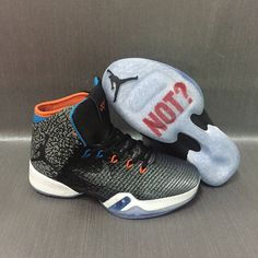 90% Off Cheap Air Jordan 11 12 Shoes For Sale Cheap Air Jordan 11 12 13 4e80c75ae4