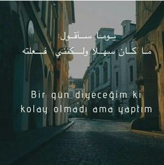 God willing The post God willing appeared first on Woman Casual - Life Quotes Arabic Words, Arabic Quotes, Islamic Quotes, Words Quotes, Life Quotes, Learn Turkish Language, Study Motivation Quotes, Snapchat Quotes, Motivational Phrases