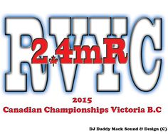 White shirt version: Canadian Sailing Championships @ Royal Victoria Yacht Club Sept 2015 DJ Daddy Mack Sound & Design DJing the dinner & awards & dance Best Dj, Event Services, Sound Design, Yacht Club, Buick Logo, Sailing, Awards, Daddy, Victoria