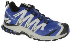 48 Best My Shoes images | Shoes, Sneakers, Trail shoes