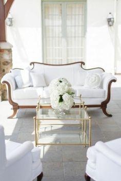 wedding-ideas-5-02052015-ky