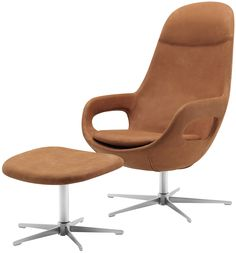 molded plywood armchair designed by norman cherner furniture chair lounge chair armchair pinterest armchairs metals and plywood