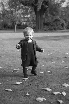 First Steps First Step, Hipster, Baby, Style, Fashion, Swag, Moda, Hipsters, Fashion Styles