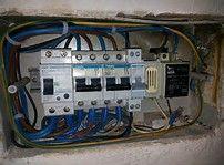 Risultato immagine per icona impianto elettrico